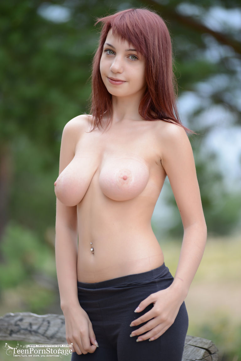 Cute japanese girlfriend